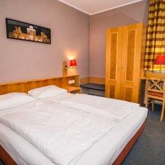 Отель Smart Stay Hotel Schweiz Германия, Мюнхен - - забронировать отель Smart Stay Hotel Schweiz, цены и фото номеров комната для гостей фото 2
