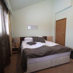 Отель Seven Seasons Hotel Болгария, Банско - отзывы, цены и фото номеров - забронировать отель Seven Seasons Hotel онлайн комната для гостей фото 2