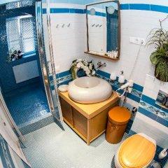 Гостиница Меншиков Стандартный номер с 2 отдельными кроватями