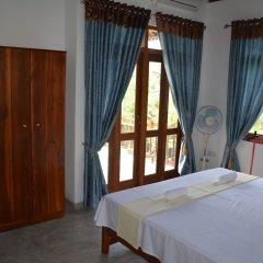 Отель Victoria Resort комната для гостей фото 2