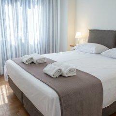 Апартаменты Elegant 2BD Apartment комната для гостей фото 4