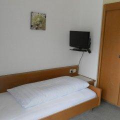 Hotel Montani Горнолыжный курорт Ортлер удобства в номере фото 2