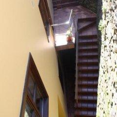 Отель Apartamentos La Lula Кудильеро фото 25
