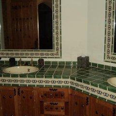 Отель Casa Taz Мексика, Сан-Хосе-дель-Кабо - отзывы, цены и фото номеров - забронировать отель Casa Taz онлайн ванная