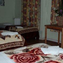 Отель Le Grand Colombier Бельгия, Брюссель - отзывы, цены и фото номеров - забронировать отель Le Grand Colombier онлайн удобства в номере