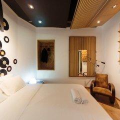 The Dorm - Hostel LX Factory комната для гостей фото 4