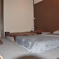 Empo Hostel At 30 Onnut Бангкок комната для гостей фото 2