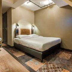 Отель Alfred Hotel Нидерланды, Амстердам - 4 отзыва об отеле, цены и фото номеров - забронировать отель Alfred Hotel онлайн сейф в номере