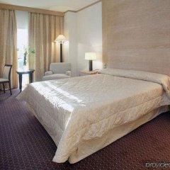 Отель SH Valencia Palace фото 3