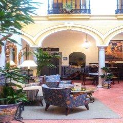 Abanico Hotel фото 4