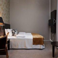 Saga Hotel Oslo в номере