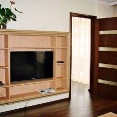 Гостиница Багатель в Кореизе отзывы, цены и фото номеров - забронировать гостиницу Багатель онлайн Кореиз удобства в номере фото 2