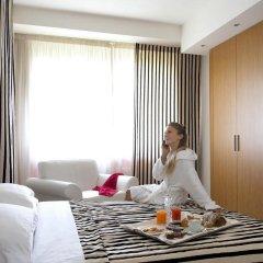 Отель Grand Hotel Admiral Palace Италия, Кьянчиано Терме - отзывы, цены и фото номеров - забронировать отель Grand Hotel Admiral Palace онлайн в номере фото 2