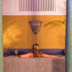 Отель Club Villa Шри-Ланка, Бентота - отзывы, цены и фото номеров - забронировать отель Club Villa онлайн сауна