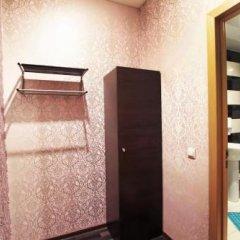 Гостиница Гостиничный комплекс Домино в Новосибирске 1 отзыв об отеле, цены и фото номеров - забронировать гостиницу Гостиничный комплекс Домино онлайн Новосибирск