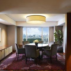 Отель InterContinental Seoul COEX интерьер отеля фото 9