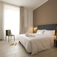 Oasi Village Hotel Милан комната для гостей фото 5