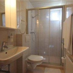 Altmann Hotel Вена ванная фото 2