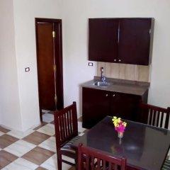 Апартаменты A1 Apartments в номере