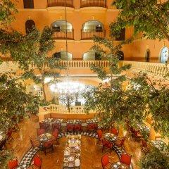 Отель Grand Excelsior Hotel Deira ОАЭ, Дубай - 1 отзыв об отеле, цены и фото номеров - забронировать отель Grand Excelsior Hotel Deira онлайн