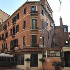 Hotel La Fenice Et Des Artistes фото 6