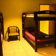 Отель JORIVIM Apartelle Филиппины, Пасай - отзывы, цены и фото номеров - забронировать отель JORIVIM Apartelle онлайн детские мероприятия фото 2