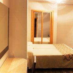 Отель Universal спа фото 2