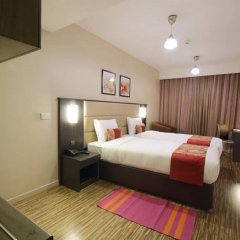 Florida Al Souq Hotel комната для гостей фото 4