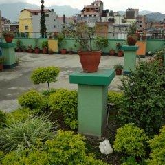 Отель Nana Непал, Катманду - отзывы, цены и фото номеров - забронировать отель Nana онлайн детские мероприятия фото 2