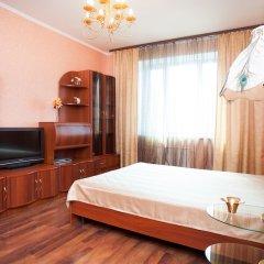 Апартаменты Moskva4you Серпуховская2 детские мероприятия фото 2