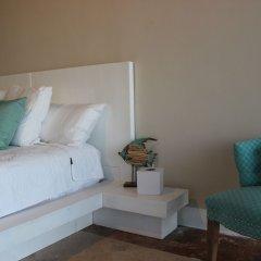 Отель Penthouse in Rosarito комната для гостей фото 4