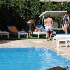 Moda Beach Hotel Турция, Мармарис - отзывы, цены и фото номеров - забронировать отель Moda Beach Hotel онлайн фото 5