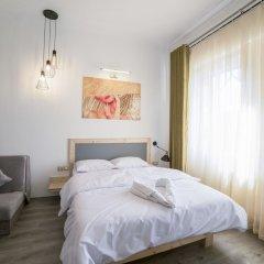 Отель Maria Boutique Suites Венгрия, Будапешт - отзывы, цены и фото номеров - забронировать отель Maria Boutique Suites онлайн комната для гостей фото 4