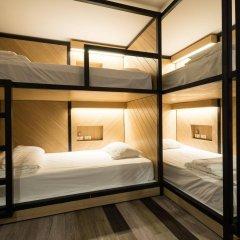 Отель Alfresco Hotel Patong Таиланд, Пхукет - отзывы, цены и фото номеров - забронировать отель Alfresco Hotel Patong онлайн комната для гостей фото 5