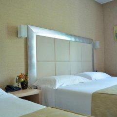 Hotel Susa комната для гостей фото 5