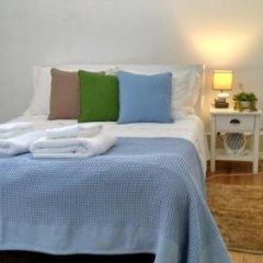 Отель Our Little Spot in Chiado фото 24