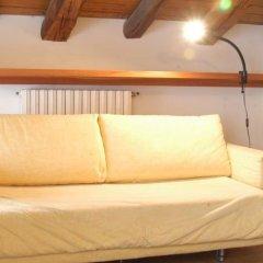 Residence Hotel La Villa della Regina комната для гостей фото 2