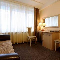 Гостиница Беларусь удобства в номере