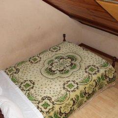 Отель Franca удобства в номере