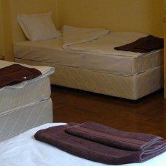Отель Lavele Hostel Болгария, София - отзывы, цены и фото номеров - забронировать отель Lavele Hostel онлайн фото 4