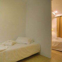 Отель Astron Hotel Rhodes Греция, Родос - отзывы, цены и фото номеров - забронировать отель Astron Hotel Rhodes онлайн детские мероприятия