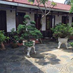 Отель Bonsai Homestay фото 3