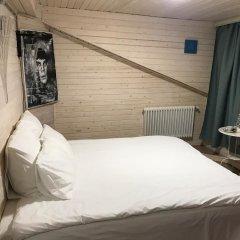 Гостиница Otokomae в Москве отзывы, цены и фото номеров - забронировать гостиницу Otokomae онлайн Москва комната для гостей фото 5