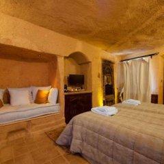 Hatti Cappadocia Турция, Ургуп - отзывы, цены и фото номеров - забронировать отель Hatti Cappadocia онлайн фото 4
