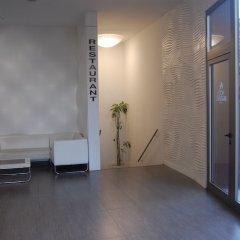 Отель Mariner Испания, Льорет-де-Мар - отзывы, цены и фото номеров - забронировать отель Mariner онлайн сауна