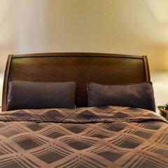 Hotel Plaza Del General комната для гостей фото 3