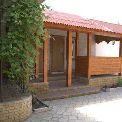 Гостиница Galina Guesthouse Украина, Бердянск - отзывы, цены и фото номеров - забронировать гостиницу Galina Guesthouse онлайн парковка