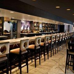Отель Plaza Hotel & Casino США, Лас-Вегас - 1 отзыв об отеле, цены и фото номеров - забронировать отель Plaza Hotel & Casino онлайн гостиничный бар