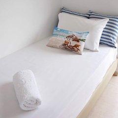 Отель Yialos Studios Греция, Агистри - отзывы, цены и фото номеров - забронировать отель Yialos Studios онлайн фото 2