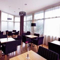 Отель Clarion Collection Hotel Bilan Швеция, Карлстад - отзывы, цены и фото номеров - забронировать отель Clarion Collection Hotel Bilan онлайн питание